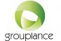 Grouplance Am Servicios SL.