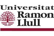 URL - Universitat Ramon Llull. Màsters Oficials