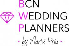 BCN WEDDING PLANNERS