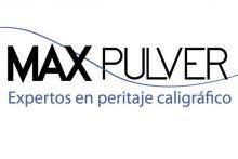 Max Pulver Valencia