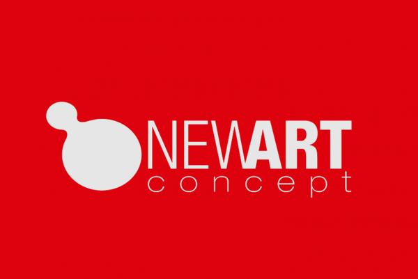 NewArt Concept Institute