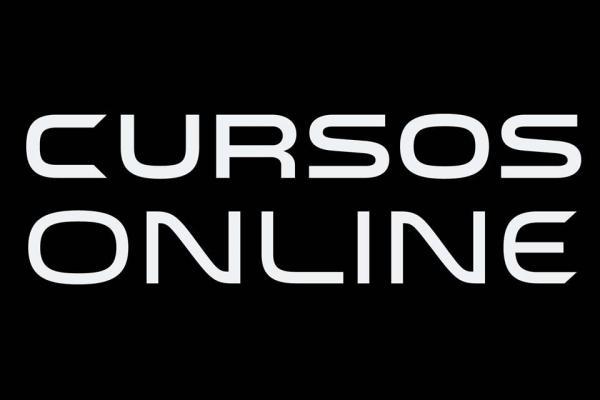 Cursos Online Latinoamérica