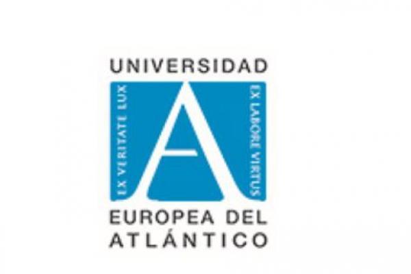 Universidad Europea del Atlántico
