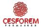 Cesforem Formacion