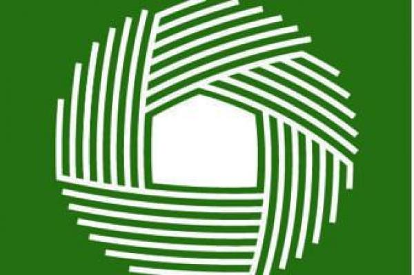 CENTROS DE FORMACION PROFESIONAL EFA