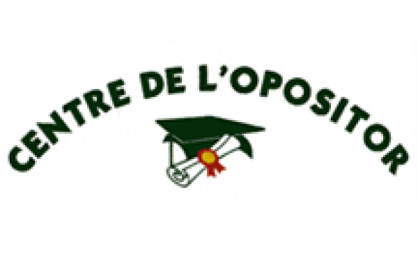 Centre de L'Opositor