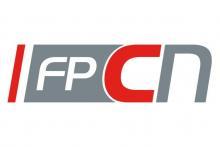 Core Networks, S.L.