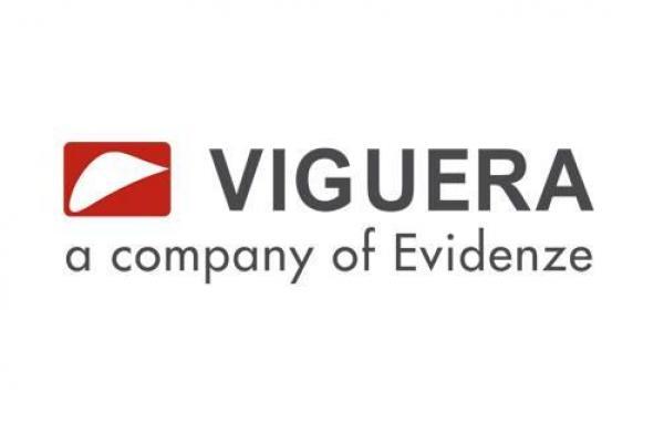 iNeurocampus