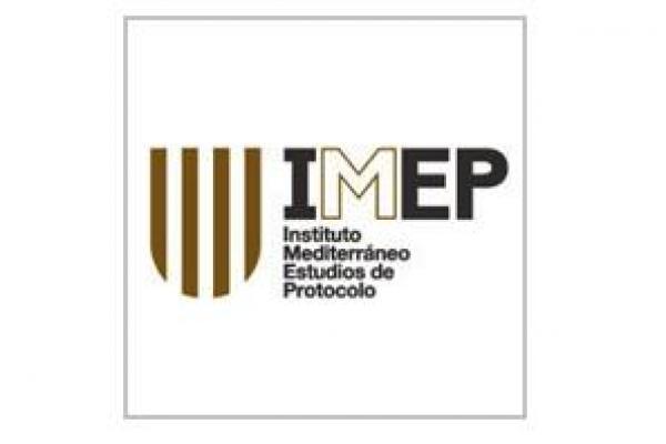 IMEP - Instituto Mediterráneo de Estudios de Protocolo