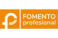 Fomento Profesional Formación a Distancia