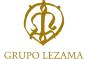 Grupo Lezama