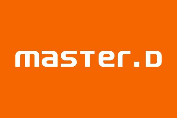 MasterD Profesionales