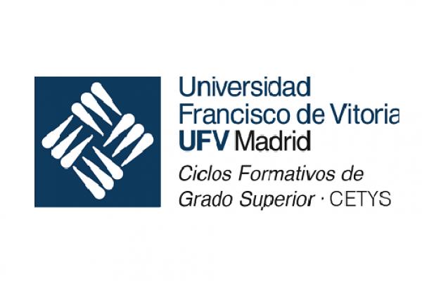 Ciclo Formativo Técnico Superior En Administración Y