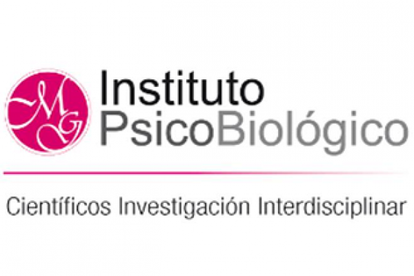 Instituto Psicobiológico