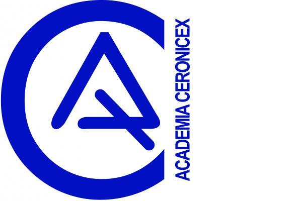 Academia Ceronicex