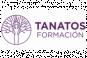 Tanatos Formacion y Consulting SL