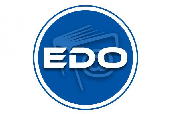EDO Formación