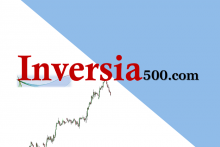 Inversia500