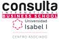 Consulta, Formación y Aprendizaje