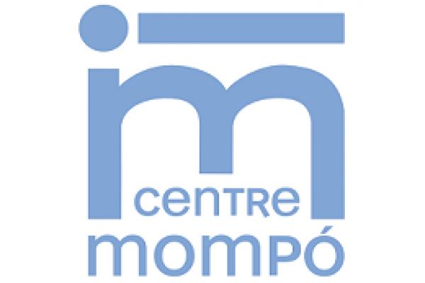 Centre Mompó de Terapias Naturales