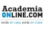 Academia Online