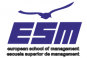European School of Management ESM Tenerife