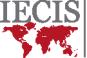 Instituto Europeo de Criminología, Investigación y Seguridad