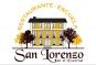 Restaurante Escuela San Lorenzo