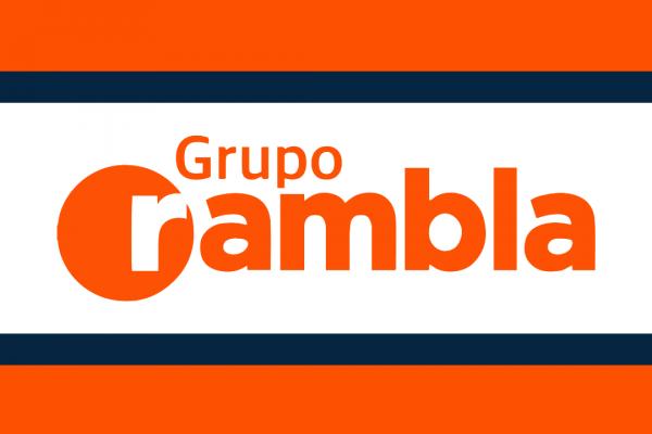 Rambla Instituto