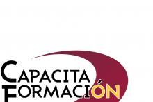 CAPACITA FORMACIÓN S.L