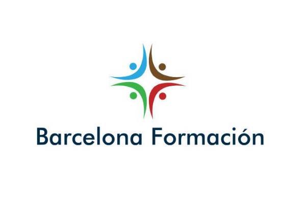 BARCELONA FORMACIÓN