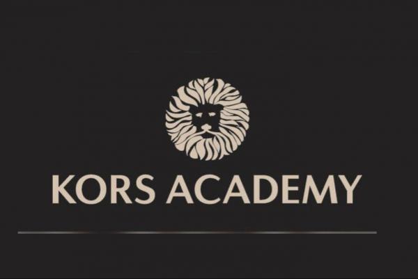 IEIE Instituto de Estudios de Imagen y Estética
