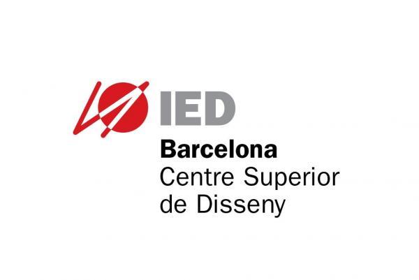 deeafbc78d76 Curso Curso de Verano en Diseño de Joyas Barcelona - IED Barcelona ...