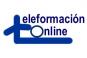 Teleformación Online