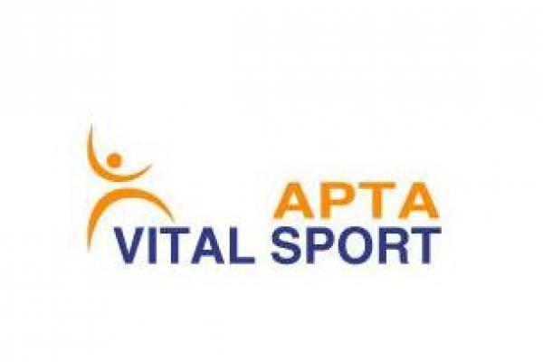 Apta-vital Sport