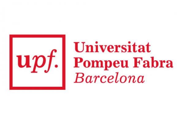 UPF -Universidad Pompeu Fabra