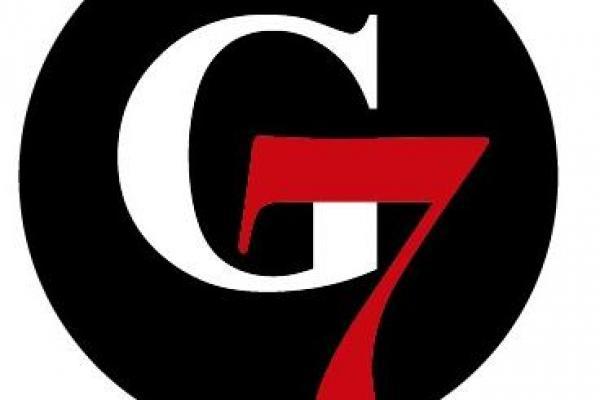 Centro Docente Privado Grupo 7