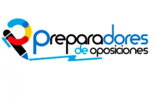 Preparadores