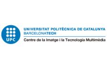 Centre de la Imatge i la Tecnologia Multimèdia (CITM)