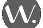 Waribo Consultores