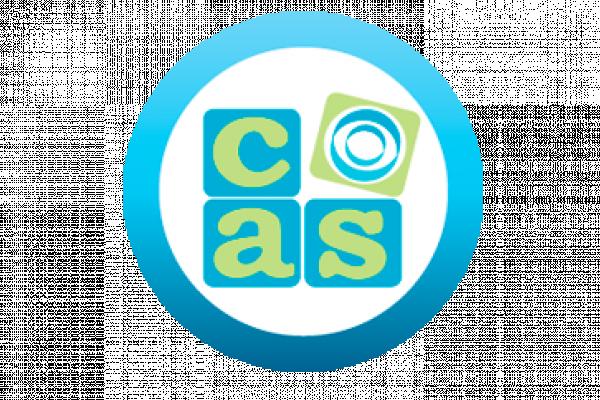 Cas Training