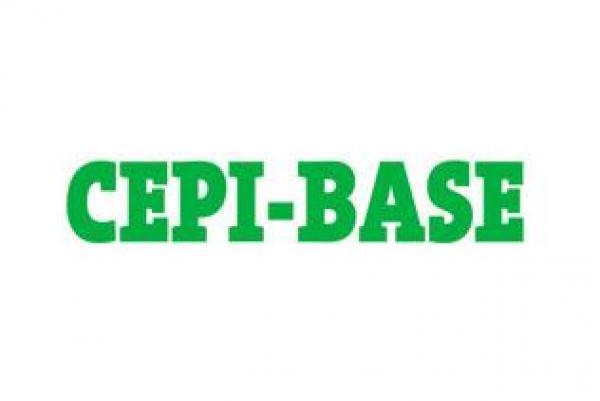 Cepi-base