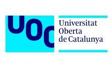 UOC X - Xtended Studies