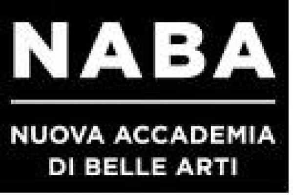 NABA - Nuova Accademia di Belle Arti Milano
