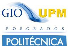 Grupo de Ingeniería de Organización de la Universidad Politécnica de Madrid (GIO-UPM)