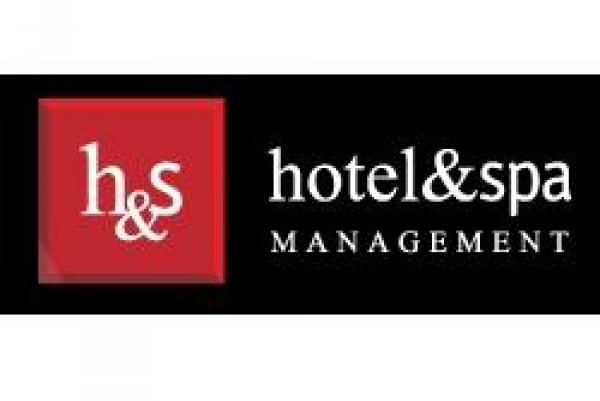 H&S Hotel & SPA Management