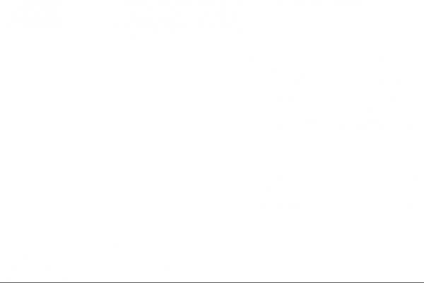 formate.es
