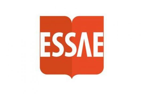 Curso Coaching Sanitario Y Gestion De Clinicas Madrid Essat Madrid