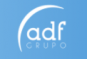 Grupo ADf