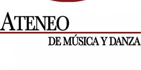 ATENEO DE MUSICA Y DANZA